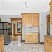 Rental info for Renovated Home, Convenient Commuter Location.
