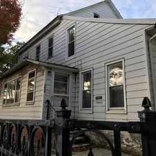 Rental info for A   2 Bed 1. 5 Bath   $850
