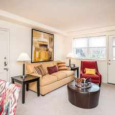Rental info for Country Manor Apartments And Have It All! in the Baltimore area