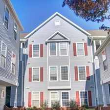 Rental info for Gorgeous Owings Mills, 2 Bedroom, 2 Bath. Will ... in the Owings Mills area