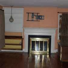 Rental info for Great Central Location 3 Bedroom, 2 Bath. Washe...