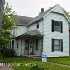 Rental info for 1219 Roberts Street in the Lafayette area