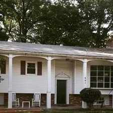 Rental info for House Only For $2,000/mo. You Can Stop Looking ... in the 21146 area