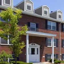 Rental info for In The Heart Of Essex County, We Welcome You To... in the Peabody area