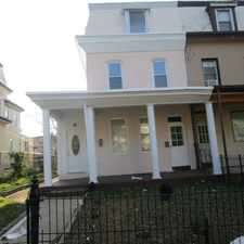 Rental info for 1320 Orthodox St. in the Lawncrest area