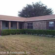 Rental info for 330 Cocoa Court