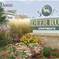 Rental info for $1045 2 bedroom Apartment in Milwaukee Near North Side in the Grasslyn Manor area