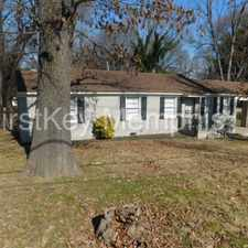 Rental info for 916 E Shelby Dr in the Memphis area
