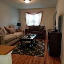 Rental info for 1633 157th St #1 in the Whitestone area