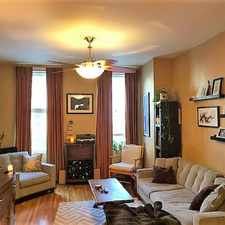 Rental info for Owner is paying 1/2 the Broker fee and offering 1 month security Deposit on a 15 month lease   Well Kept 1 bedroom for a 3/1/18 Move in in the Hoboken area