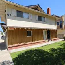 Rental info for Excellent Pasadena apartment! in the Lamanda Park area