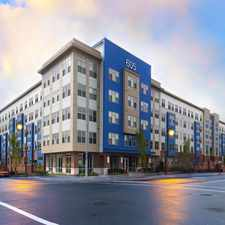 Rental info for Bell West End in the Durham area