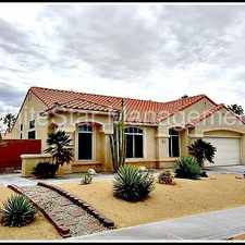 Rental info for JUST LISTED! Lovely 4 Bedroom 2 Bath Home in Cathedral City! in the 92234 area