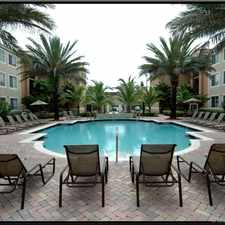 Rental info for 6851 SW 44 St #304 in the Miami area