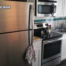 Rental info for One Bedroom In Garden District in the Touro area