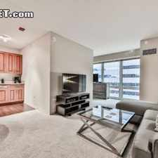 Rental info for $3000 1 bedroom Apartment in Downtown Loop in the East Garfield Park area