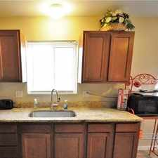 Rental info for Lease This Great 4 Bedroom Sprawling, Brick Ranch. in the Warren area