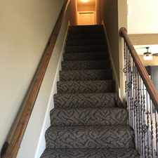 Rental info for 3 Bedrooms Townhouse - Be The First To Live In ... in the Kansas City area