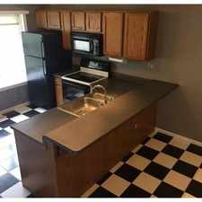 Rental info for Condo Only For $1,250/mo. You Can Stop Looking ... in the Springfield area