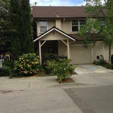 Rental info for Room in House Available
