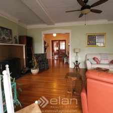 Rental info for 4722 S GREENWOOD AVE. 3E in the Bronzeville area