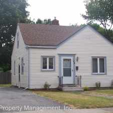 Rental info for 148 Midland Ave