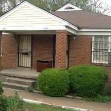 Rental info for 146 Eastview Drive