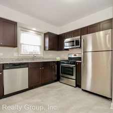 Rental info for 3029 Lynn Court D