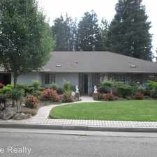 Rental info for 509 Mainberry Dr