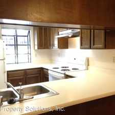 Rental info for 464 East Gate Lane in the Martinez area