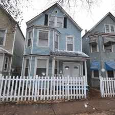 Rental info for Urban Abodes in the Avondale area