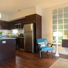Rental info for Apartment Hunters LLC in the Leander area
