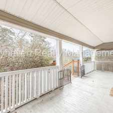Rental info for Great North Chattanooga Location in the Chattanooga area