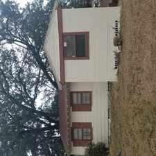 Rental info for 1611 W 34th St in the Jacksonville area