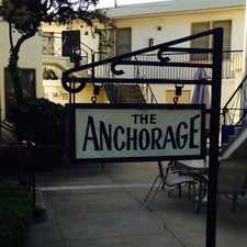 Rental info for 510 - 528 Palm Avenue in the San Diego area