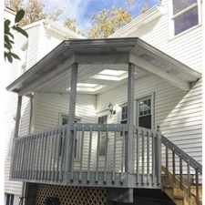 Rental info for House For Rent In Rye. in the Harrison area