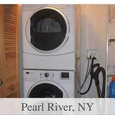 Rental info for House Pearl River - Come And See This One. Will...