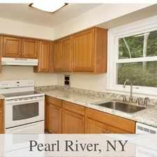 Rental info for House For Rent In Pearl River.