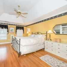 Rental info for Matthews Luxurious Home. Basement, Pool, Walk, ... in the Charlotte area