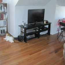 Rental info for Apartment Just East Of OSU Campus in the Columbus area