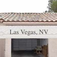 Rental info for Condo For Rent In Las Vegas. Parking Available! in the Las Vegas area