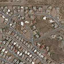 Rental info for Large 4/3 With Pool In Sonoma Ranch Area in the Las Cruces area