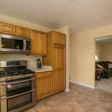Rental info for CARETAKER HOME In SOUTH VALLEY in the Albuquerque area