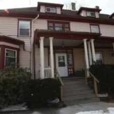 Rental info for Ithaca - 6bd/2bth 2,800sqft Apartment For Rent....