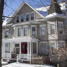 Rental info for 3 Bedrooms Apartment - 6/1-no Newly Remodeled K...