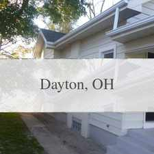 Rental info for Fairview 2BR/1BA Dayton in the Dayton area