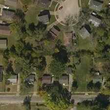 Rental info for House - Must See To Believe. Pet OK! in the Dayton area