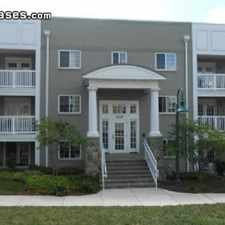 Rental info for $2250 2 bedroom Apartment in Arlington in the Claremond area