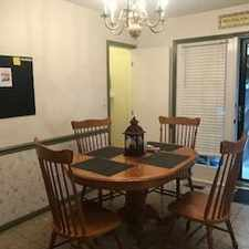 Rental info for Raleigh, House - In A Great Area. in the Raleigh area