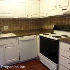 Rental info for 2618 Park Road, Unit B in the Freedom Park area